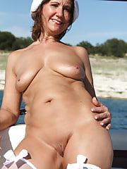Milf Lynn