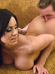 Kendra Lust is Tonights Gf